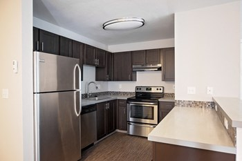3210 SW 185Th Avenue 3 Beds Apartment for Rent Photo Gallery 1