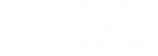 Atlantic Realty Logo 1
