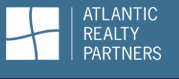 Atlantic Realty Corporate ILS Logo 19