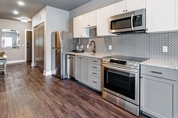 115 E. Fifth Avenue Studio-3 Beds Apartment for Rent Photo Gallery 1