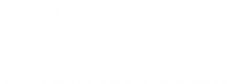 CaraCo Property Management Logo 1