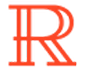 R Communities Corporate ILS Logo 1