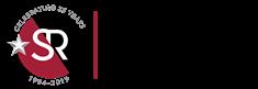 Shelton Residential Logo 1