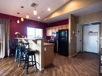 1630 E Baseline Road 1-2 Beds Apartment for Rent Photo Gallery 1