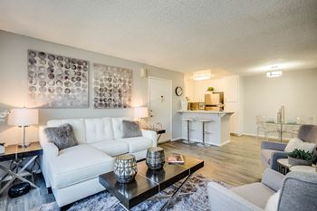 1620 West Southern Ave Studio-2 Beds Apartment for Rent Photo Gallery 1