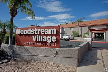 1230 North Mesa Drive 1-2 Beds Apartment for Rent Photo Gallery 1