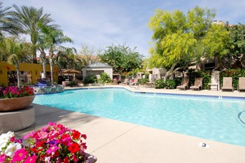 11375 E. Sahuaro Dr. 1-3 Beds Apartment for Rent Photo Gallery 1