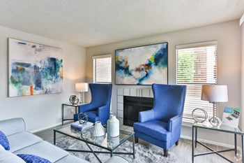 11025 S. 51st Street 1-2 Beds Apartment for Rent Photo Gallery 1