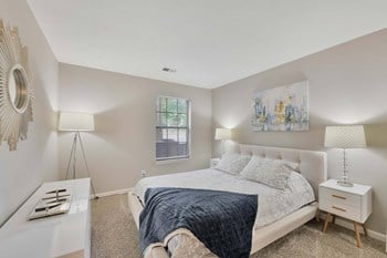3500 Beaver Place Rd 2 Beds Apartment for Rent Photo Gallery 1
