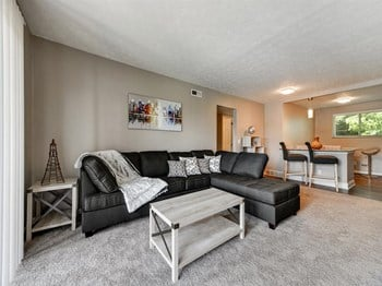 8288 Wooster Pike 1-2 Beds Apartment for Rent Photo Gallery 1