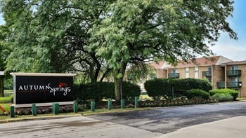 5500 Floral Cir S 1-3 Beds Apartment for Rent Photo Gallery 1