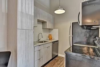 1030 Cooks Crossing Dr 2 Beds Apartment for Rent Photo Gallery 1