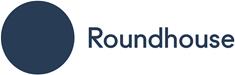 Roundhouse Logo 1