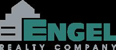 Engel Realty Company, LLC Logo 1