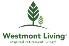 Westmont Living Logo 1