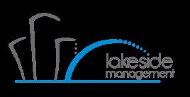 Lakeside Management Logo