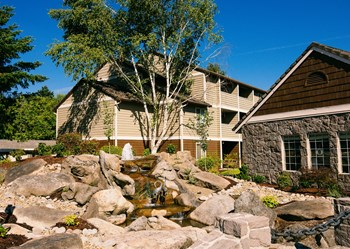 4675 Goodpasture Loop 1 Bed Apartment for Rent Photo Gallery 1