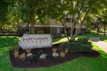 29501 SW Meadows Loop 1-3 Beds Apartment for Rent Photo Gallery 1