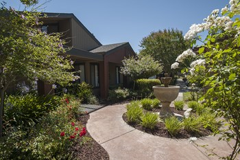 2660 Stonecreek Drive 1-2 Beds Apartment for Rent Photo Gallery 1