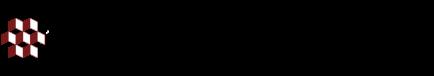 CTL Management, Inc. Property Logo 3