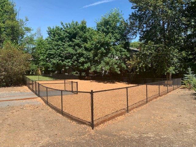 Shadow Hills Bark Park Dog Park