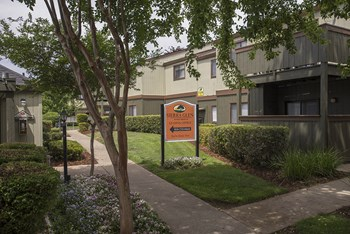 7321 Auburn Oaks Court Studio-2 Beds Apartment for Rent Photo Gallery 1