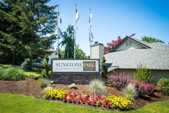 12000 SW Pioneer Lane 1-2 Beds Apartment for Rent Photo Gallery 1