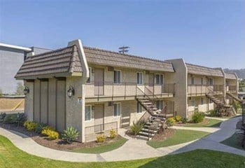 233 W. San Marcos Blvd 1-2 Beds Apartment for Rent Photo Gallery 1