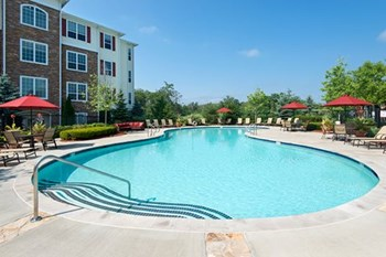400 Technology Center Dr 1-2 Beds Apartment for Rent Photo Gallery 1