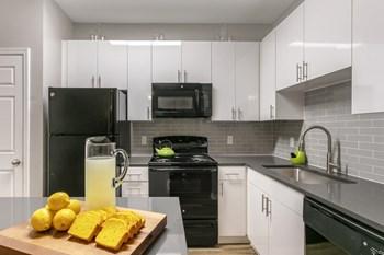 1000 Heathmoor Lane 1-3 Beds Apartment for Rent Photo Gallery 1