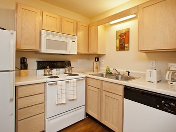 6227 Nile Place 1-3 Beds Apartment for Rent Photo Gallery 1