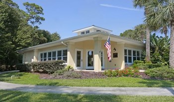 2760 Mayport Road 2 Beds Apartment for Rent Photo Gallery 1
