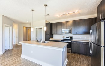 2155 Morris Baker Blvd 1-2 Beds Apartment for Rent Photo Gallery 1