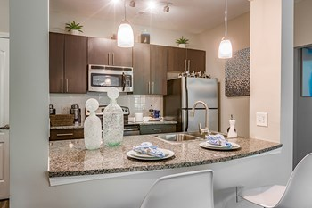 70 Perimeter Center E 1-3 Beds Apartment for Rent Photo Gallery 1