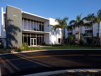 5500 Broken Sound Blvd NW 1-3 Beds Apartment for Rent Photo Gallery 1