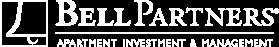Bell Partners Inc. Property Logo 1