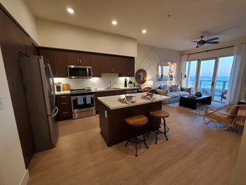 997 Vista Del Mar Place 3 Beds Apartment for Rent Photo Gallery 1