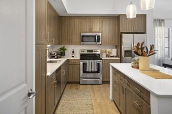 12155 US Highway 1 Studio Apartment for Rent Photo Gallery 1