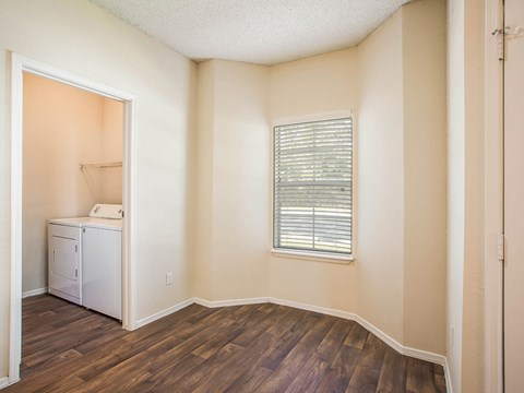 Wood-style Flooring at Green Tree Place, Florida, 32256