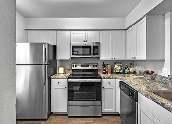 5301 Summer Wind Drive 1-2 Beds Apartment for Rent Photo Gallery 1
