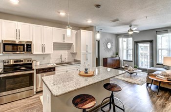 6898 AC Skinner Parkway Studio-3 Beds Apartment for Rent Photo Gallery 1