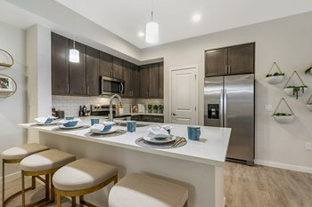 10200 Sweetgrass Circle 1-3 Beds Apartment for Rent Photo Gallery 1