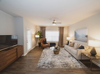 8800 Hollow Creek Circle 1-3 Beds Apartment for Rent Photo Gallery 1