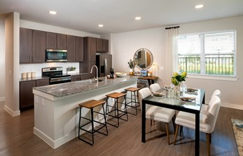4910 Spring Cypress Rd 1-2 Beds Apartment for Rent Photo Gallery 1