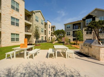 10500 S IH-35 1-3 Beds Apartment for Rent Photo Gallery 1