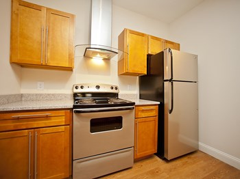 3223 Pleasant Garden Road 1-2 Beds Apartment for Rent Photo Gallery 1