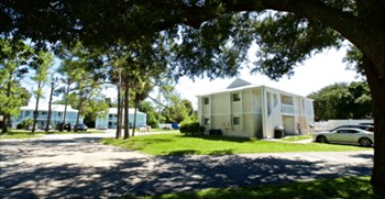 2605 Quad Court 2 Beds Apartment for Rent Photo Gallery 1