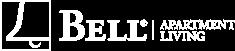 Winston - Salem Property Logo 4