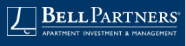 Bell Partners Inc. Corporate ILS Logo 114