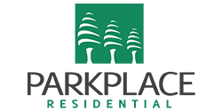 Parkplace Residential Property Logo 1